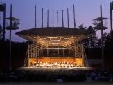 Amphitheater-Front-View-Closeup