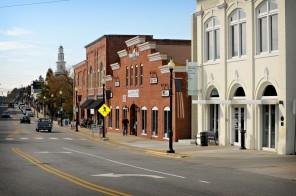 apex-downtown-02-1024x680