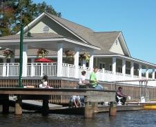 bass-lake-park-and-retreat-center