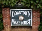 wakeforest-sign-2-1024x768