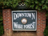 wakeforest-sign-2-1024x768